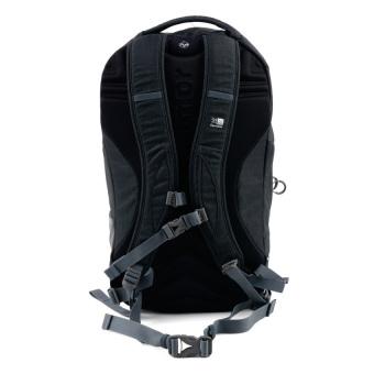 Karrimor Indie 20 Backpack (Black) - picture 2