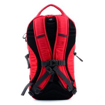 Karrimor Indie 25 Backpack (Dark Fire/Dark Fire) - picture 2