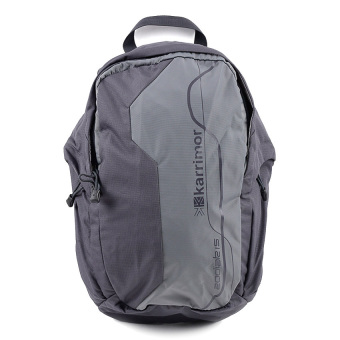 Karrimor Zodiak 15 Backpack (Pewter/Frost)