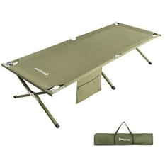 camping cot for sale hiking cots online brands prices u0026 reviews in philippines lazadacomph