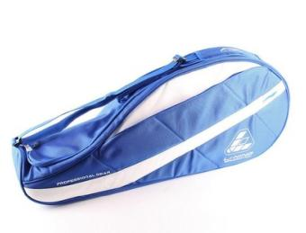 Li Ning 048-3 badminton racket bag shoulder backpack