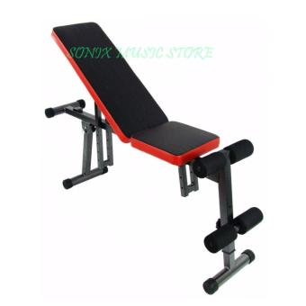 Live up Multi-function Bench LS5409 Price Philippines