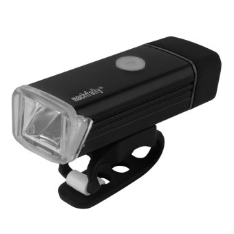 Machfally 180LM CREE Front Head LED Bicycle Lamp Bike Headlamp Headlight CS254