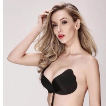 Magic Push Up Bra Price Philippines