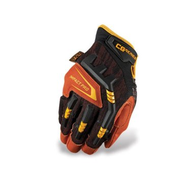 Mechanix Tactical Motorcycle Gloves Military Outdoor Racing Workout Sport Protective Wearproof Men Orange