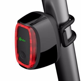 Meilan X1 Headlight & X6 Taillight Smart Lights Night RideBundle - 3