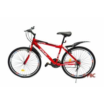 Mountain Bike # 26 Stark Alloy Rim