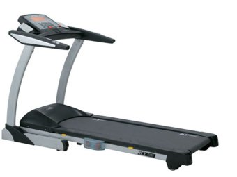 Muscle Power 1312 Motorized Treadmill Price Philippines