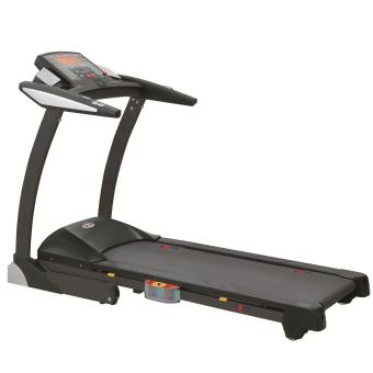 Muscle Power 1312 Motorized Treadmill