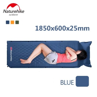 Price List New Outdoor Hiking Mountaineering Foam Camping