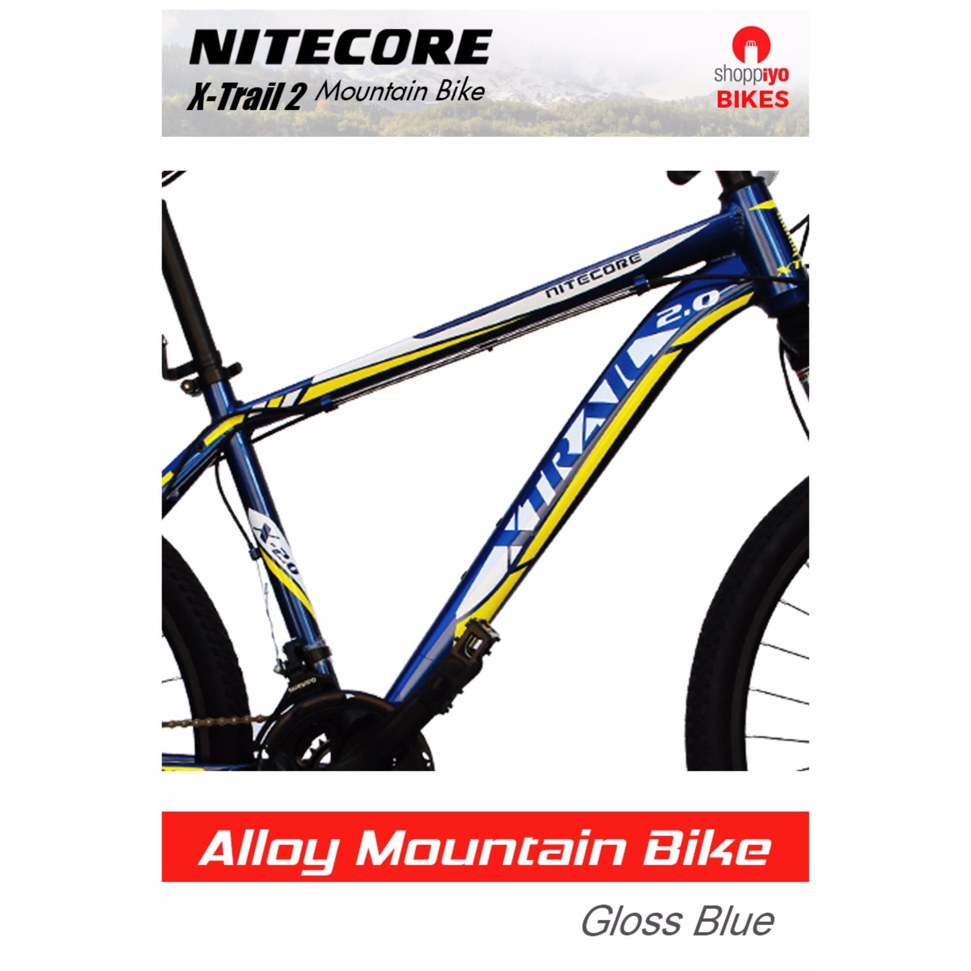 Cycling Bicycle Aluminium Alloy MTB Mountain Bike Handlebar Stem 31.8mm - intl .