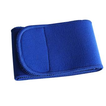OEM Unisex Lumbar Back Support Exercise Belt Comfort