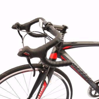 Paceline roadbike R720 Grey - 2