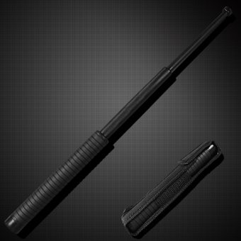 PC self-defense stick self-defense weapon