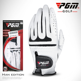 PGM authentic golf gloves
