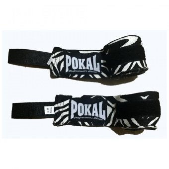 Pokal Zebra Design Handwrap 3 Meters Price Philippines