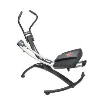 ProForm Ab Glider Sport Ab Machine Price Philippines