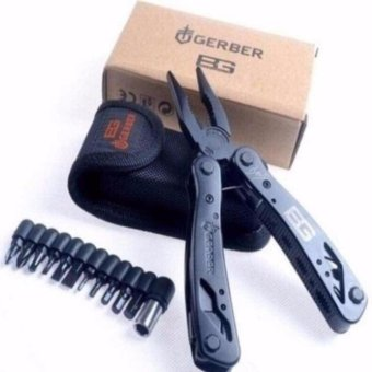 QF Gerber Portable Dime Mirco Tool Price Philippines