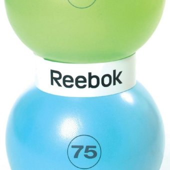 Reebok Gym Ball Stand Price Philippines