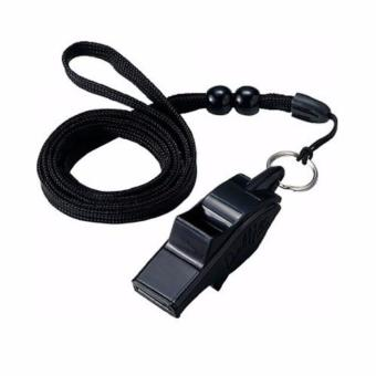 Referee Whistle with Lanyard Price Philippines