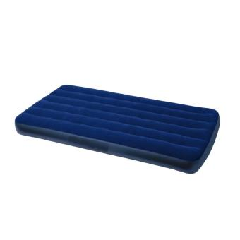 Royal Classic Downy Air Bed Size twin-blue(without air pump)