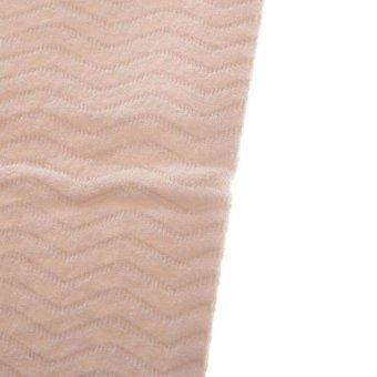 S & F Ladies Slimming Weight Loss Arm Shaper Cellulite Fat Burner Wrap Belt - Intl