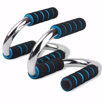 S Push Up Bars Price Philippines
