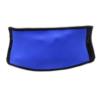 Senteq SQ2HC005 Therapy Waist Support (Blue)