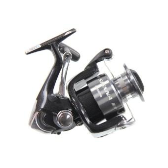 Shimano SIENNA SN4000 FE 1+1BB Front Drag Spinning Fishing Reel - intl - 3