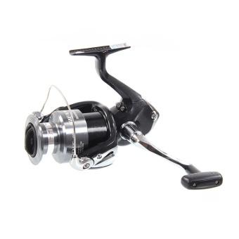 Shimano SIENNA SN4000 FE 1+1BB Front Drag Spinning Fishing Reel - intl - 4