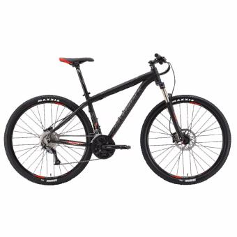 Silverback Spectra Comp 29er Price Philippines
