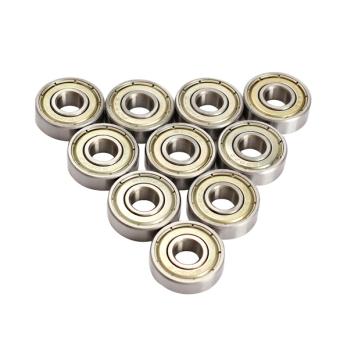 roller ball bearing. skateboard scooter ball roller bearings skate wheels bearing l