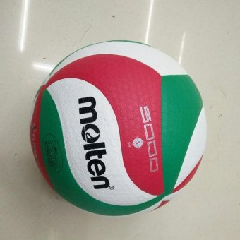 Southeast Super fiber volleyball - intl Price Philippines