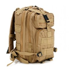 Camping Backpacks for sale - Hiking Backpacks online brands ...
