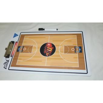 Sports in Style Basketball Coaching Board Small Price Philippines