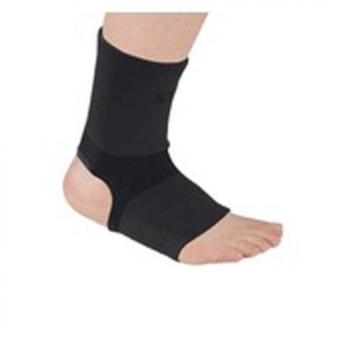 Star Ankle Support XD140W (Brown) Price Philippines