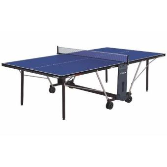 Stiga Athlete Roller Table Tennis Table 18mm Price Philippines