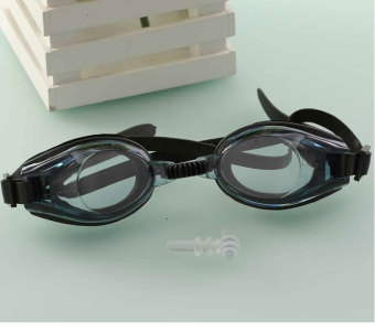 Swimming goggles summer for men and women waterproof adult goggles