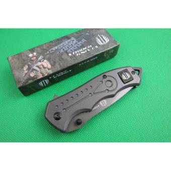 Tactical Strider Knives FA01 - 5