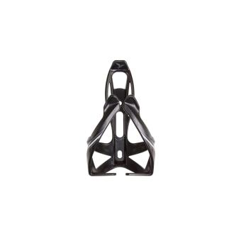 Tern Bottle Cage Price Philippines