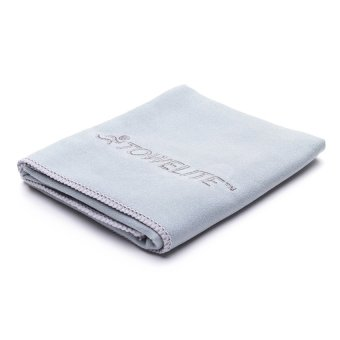 Towelite Hand Towel (Gray) Price Philippines
