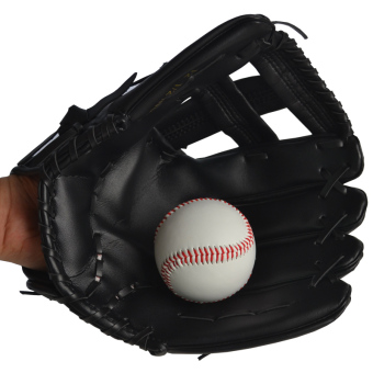 Uchino practice baseball softball thick softball gloves baseball gloves
