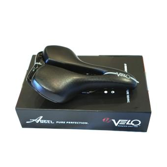 Velo Angel Saddle Price Philippines