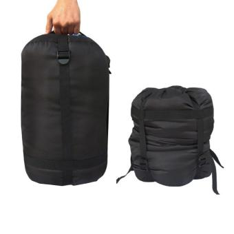 Waterproof Compression Stuff Sack Dry Sleeping Bag for RaftingCamping - intl - 3