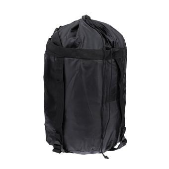 Waterproof Compression Stuff Sack Dry Sleeping Bag for RaftingCamping - intl - 4