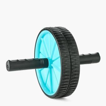 Watsons Ab Wheel (Petrol)