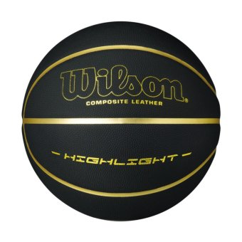 WILSON Basketball Highlight WTB068523XB