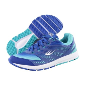 World Balance Endure L Blue-Aqua-Blue Price Philippines