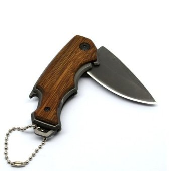 X44 Camping Utility Knife