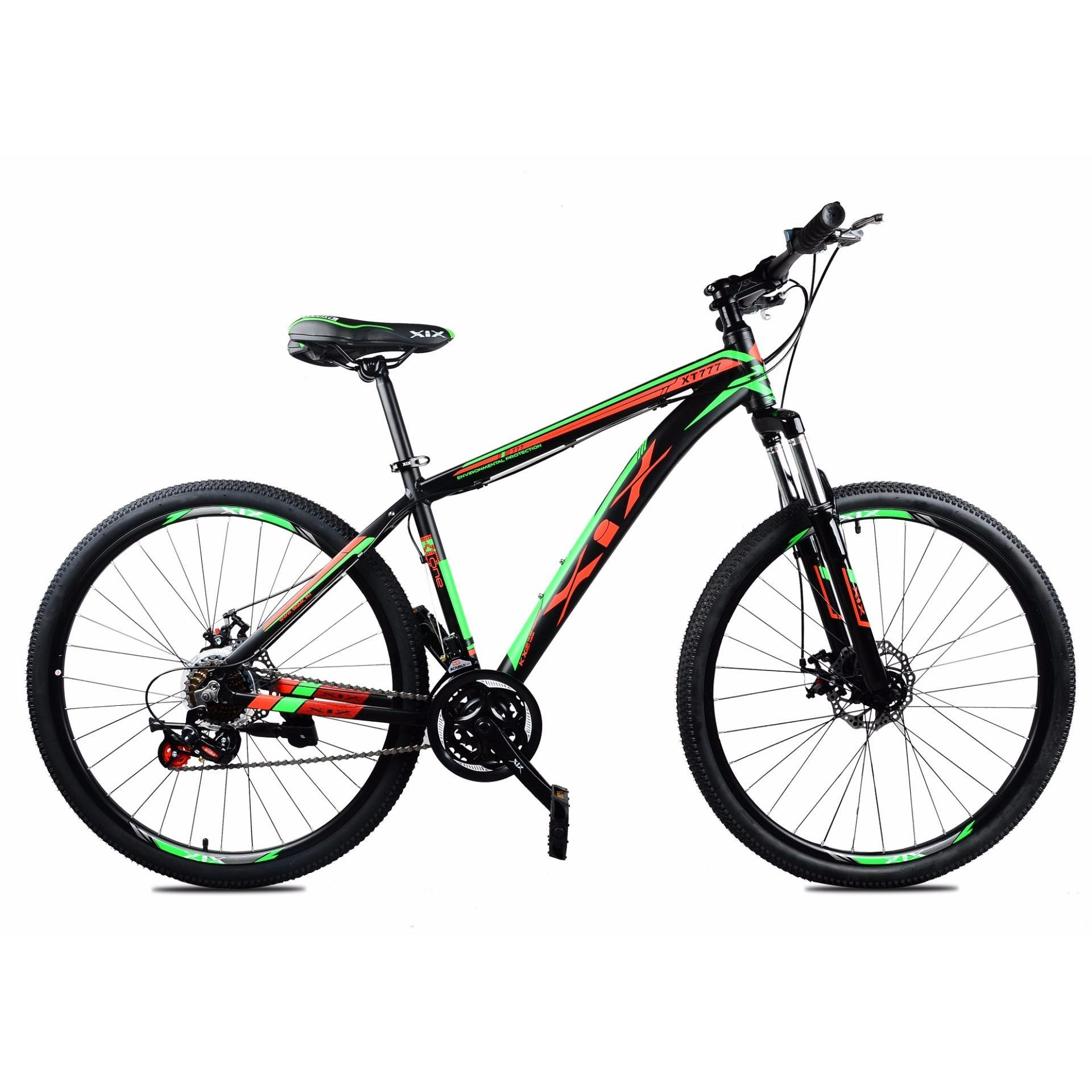 Mountain Bikes For Sale Mountain Bicycle Online Brands Prices